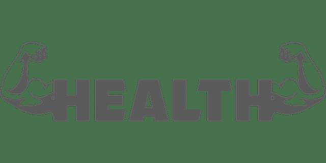 PMR - Progressive Muskelentspannung nach Jacobson