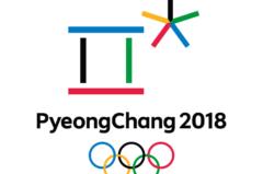 SPORT || Olympia Pyeongchang 2018 | Die Gold-Kür von Aljona Savchenko und Bruno Massot