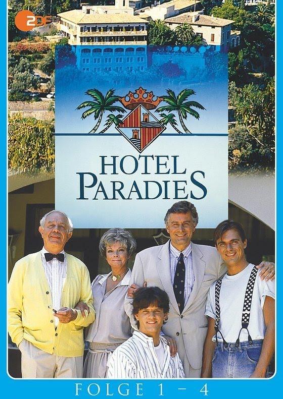 Hotel Fernsehserie