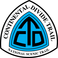 WANDERN || Continental Divide Trail – Every Mile