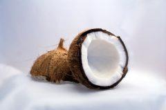 ERNÄHRUNG || Warum du auf Kokosöl verzichten solltest