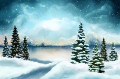 Eine besinnliche Weihnachtszeit wünscht Tramunquiero