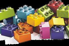 KIDS || Die LEGO-Geschichte