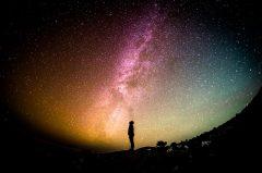 GESUNDHEIT || The Secret – Die 30 schönsten Zitate