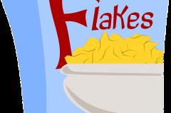 ERNÄHRUNG || Wie die Kelloggs-Brüder durch Zufall die Cornflakes erfanden