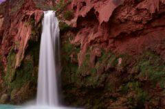 WANDERN || Havasu Falls | Wandern USA