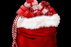 Frohe Weihnachten wünscht Tramunquiero
