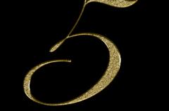 Jubiläum: 5 Jahre Blogsberg