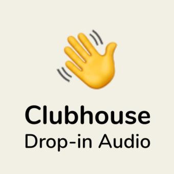 Tramunquiero auf Clubhouse
