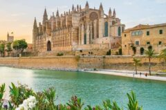 MALLORCA || Interview von Mallorca Zeitung über Clubhouse Club #Mallorca